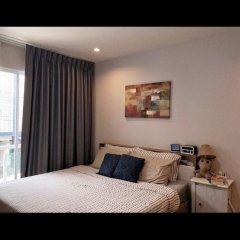 Отель Autta House Бангкок в номере фото 2