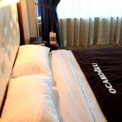 Ocakoglu Hotel & Residence Турция, Измир - отзывы, цены и фото номеров - забронировать отель Ocakoglu Hotel & Residence онлайн помещение для мероприятий фото 2