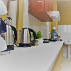 Гостиница Hostel Podvorie в Нижнем Новгороде 2 отзыва об отеле, цены и фото номеров - забронировать гостиницу Hostel Podvorie онлайн Нижний Новгород в номере фото 2