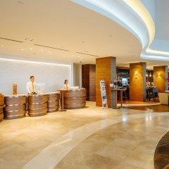 Гостиница Имеретинский в Сочи - забронировать гостиницу Имеретинский, цены и фото номеров интерьер отеля