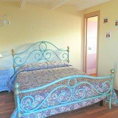 Отель La Casa Particular Бари комната для гостей фото 5