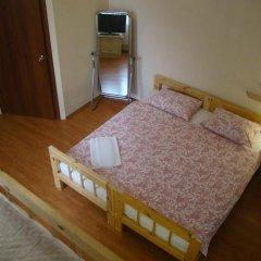 Отель Guest House Va Bene Екатеринбург комната для гостей фото 3