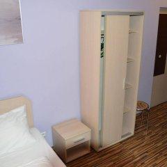 Отель Akira Bed&Breakfast удобства в номере
