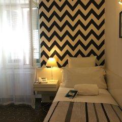 Отель Posta Италия, Палермо - отзывы, цены и фото номеров - забронировать отель Posta онлайн сауна