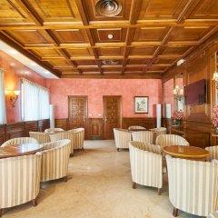 Отель Guadalupe фото 2