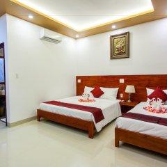 Отель Gia Phát комната для гостей фото 3