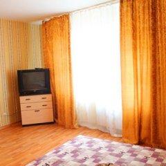Апартаменты на 78 й Добровольческой Бригады 28 удобства в номере фото 2