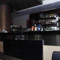 Hotel Nais Beach гостиничный бар