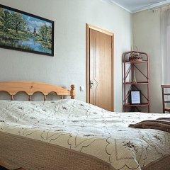 Гостиница «Боярская усадьба» в Свистухе 1 отзыв об отеле, цены и фото номеров - забронировать гостиницу «Боярская усадьба» онлайн Свистуха комната для гостей фото 3