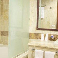 Отель Grand Bahia Principe Bávaro - All Inclusive Доминикана, Пунта Кана - 3 отзыва об отеле, цены и фото номеров - забронировать отель Grand Bahia Principe Bávaro - All Inclusive онлайн ванная фото 2