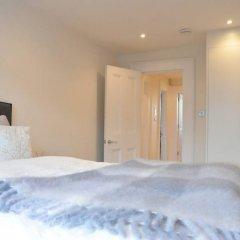 Отель 2 Bedroom 2 Storey Flat in Perfect Location Великобритания, Лондон - отзывы, цены и фото номеров - забронировать отель 2 Bedroom 2 Storey Flat in Perfect Location онлайн комната для гостей фото 2