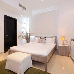 Отель KOH - Yacht Bay комната для гостей фото 2