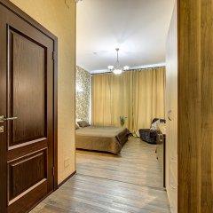 Гостиница Гостевые комнаты на Марата, 8, кв. 5. Стандартный номер фото 14