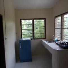 Отель Green View Village Resort в номере