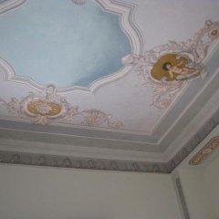 Отель Villa Quiete Монтекассино удобства в номере фото 2