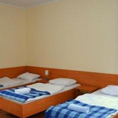 Hotel Miramar фото 13