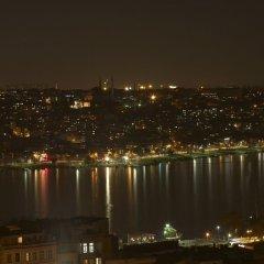 Troya Турция, Стамбул - отзывы, цены и фото номеров - забронировать отель Troya онлайн приотельная территория