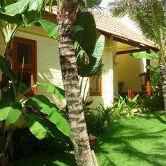 Отель Freebeach Resort фото 18