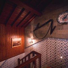 Отель Refúgio do Sol - Mosteiros Португалия, Понта-Делгада - отзывы, цены и фото номеров - забронировать отель Refúgio do Sol - Mosteiros онлайн развлечения