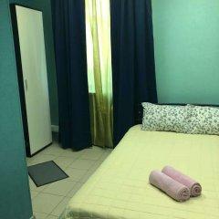 Гостиница Travel Inn Timiryazevskaya в Москве отзывы, цены и фото номеров - забронировать гостиницу Travel Inn Timiryazevskaya онлайн Москва комната для гостей фото 3