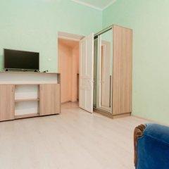 Апартаменты Bunin Suites удобства в номере