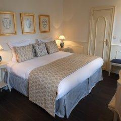 Отель Pand 17 - Charming Guesthouse комната для гостей фото 3