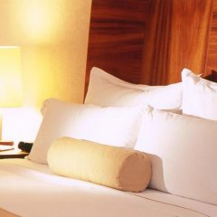 Отель Fiesta Americana Condesa Cancun - Все включено Мексика, Канкун - отзывы, цены и фото номеров - забронировать отель Fiesta Americana Condesa Cancun - Все включено онлайн комната для гостей фото 2