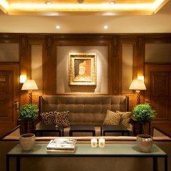 Hotel Diplomat Stockholm Стокгольм интерьер отеля фото 2