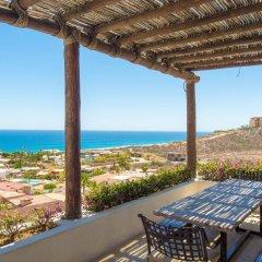 Отель Villa Cerca Del Cielo Мексика, Педрегал - отзывы, цены и фото номеров - забронировать отель Villa Cerca Del Cielo онлайн