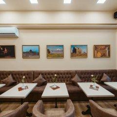 Отель L'image Art Hotel Армения, Ереван - отзывы, цены и фото номеров - забронировать отель L'image Art Hotel онлайн спа