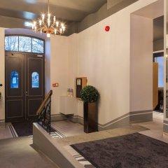 Апартаменты Lighthouse Apartments Tallinn интерьер отеля фото 3