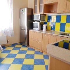 Гостиница DeLuxe Apartment Grina 34 в Москве отзывы, цены и фото номеров - забронировать гостиницу DeLuxe Apartment Grina 34 онлайн Москва в номере