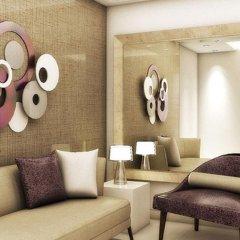 Отель Royalton Blue Waters - All Inclusive фото 4