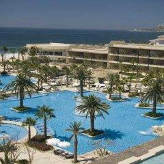The Grand Mayan Los Cabos Hotel пляж