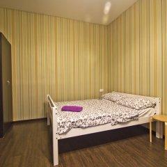 Гостиница Lakshmi Rooms Park Pobedy детские мероприятия