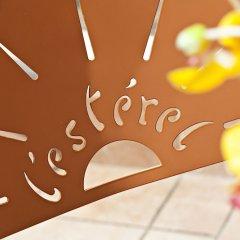 Отель Esterel Франция, Канны - 12 отзывов об отеле, цены и фото номеров - забронировать отель Esterel онлайн с домашними животными