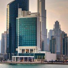 Steigenberger Hotel Business Bay, Dubai фото 3