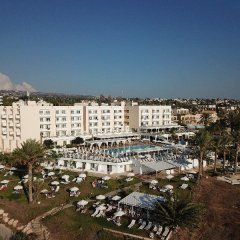 Queen's Bay Hotel фото 4