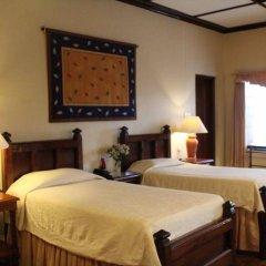 Отель The Hill Club Шри-Ланка, Нувара-Элия - отзывы, цены и фото номеров - забронировать отель The Hill Club онлайн комната для гостей фото 2