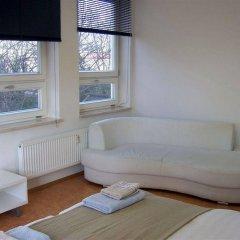 Отель Garden House & Eastpark Apartments Германия, Мюнхен - отзывы, цены и фото номеров - забронировать отель Garden House & Eastpark Apartments онлайн детские мероприятия фото 2
