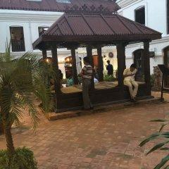 Отель 3 Rooms by Pauline Непал, Катманду - отзывы, цены и фото номеров - забронировать отель 3 Rooms by Pauline онлайн фото 2