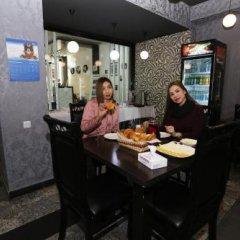 Отель Нор Ереван фото 8