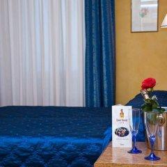 Отель Rimini Италия, Рим - 4 отзыва об отеле, цены и фото номеров - забронировать отель Rimini онлайн в номере
