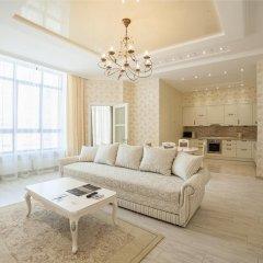 Гостиница Корона отель-апартаменты Украина, Одесса - 1 отзыв об отеле, цены и фото номеров - забронировать гостиницу Корона отель-апартаменты онлайн комната для гостей фото 4