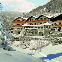 Hotel Sonnenheim Валь-ди-Вицце