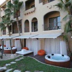 Отель Me Cabo By Melia Кабо-Сан-Лукас фото 5