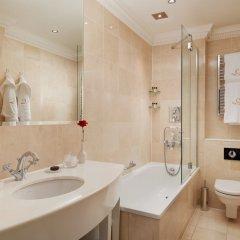Отель The Chesterfield Mayfair ванная фото 2