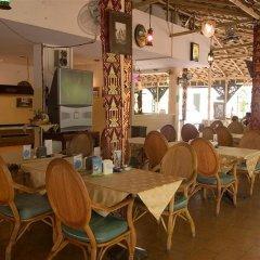 Отель Sawasdee Smile Inn Hotel Таиланд, Бангкок - отзывы, цены и фото номеров - забронировать отель Sawasdee Smile Inn Hotel онлайн питание фото 2