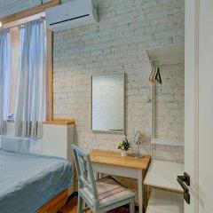 Good Mood Hostel комната для гостей фото 3