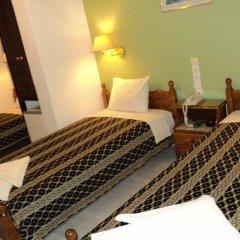 Отель Palladion Греция, Остров Санторини - отзывы, цены и фото номеров - забронировать отель Palladion онлайн удобства в номере